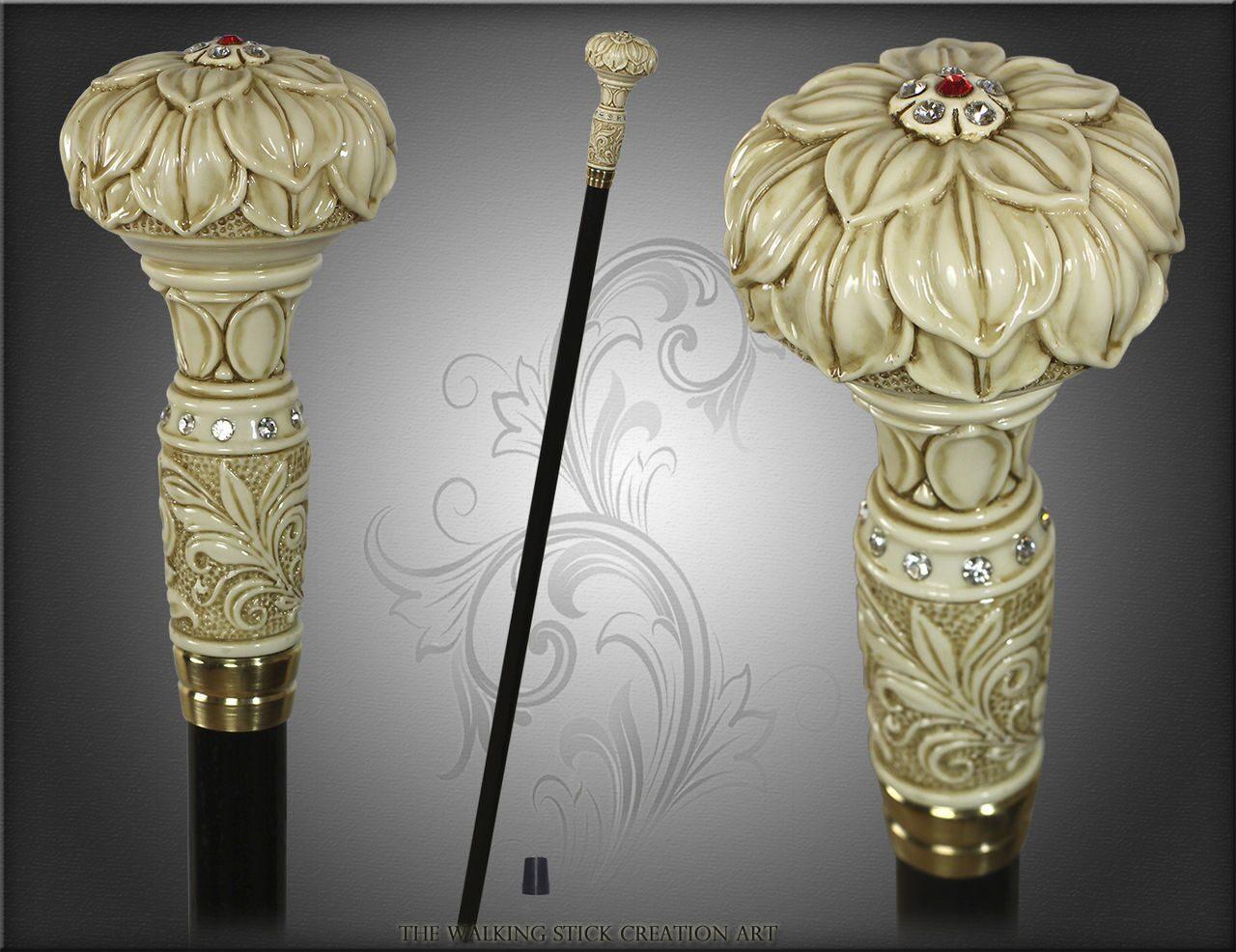 http://podarok-exclusive.ru/d/358140/d/flowerbones_0.jpg